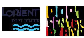 Lorient Port Center