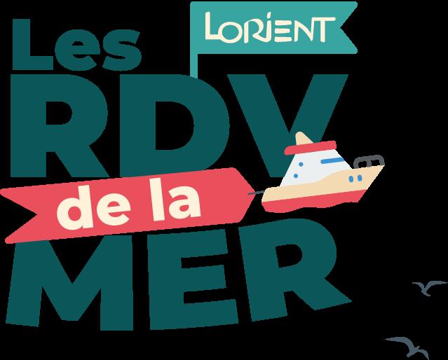 logo-rdv-mer